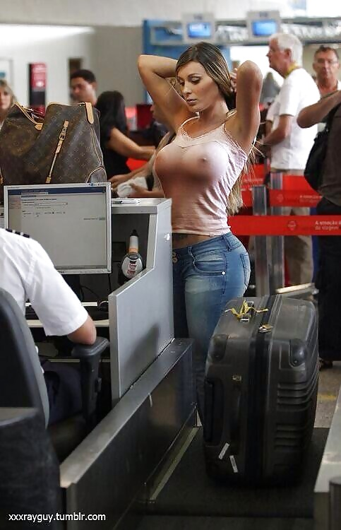 videox gratuit site escort paris